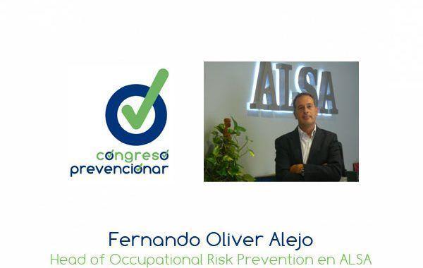 Fernando Oliver