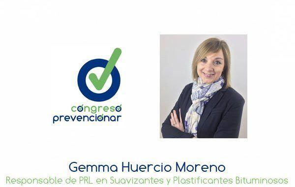 Gemma Huercio