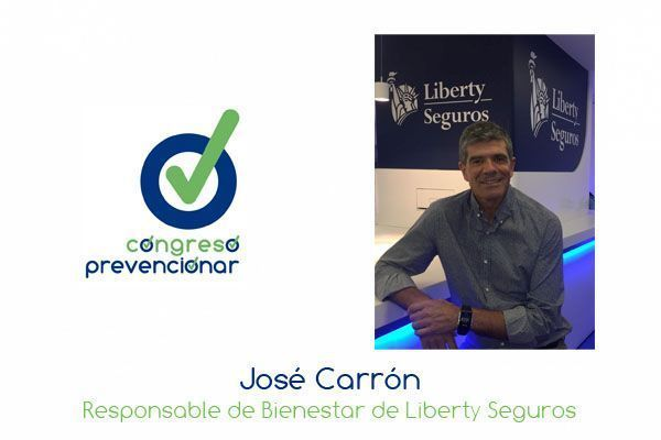Jose_Carrón_Congreso_Prevencionar