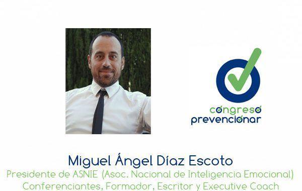 Díaz Escoto: