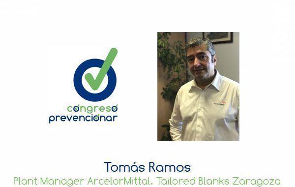 Tomás Ramos