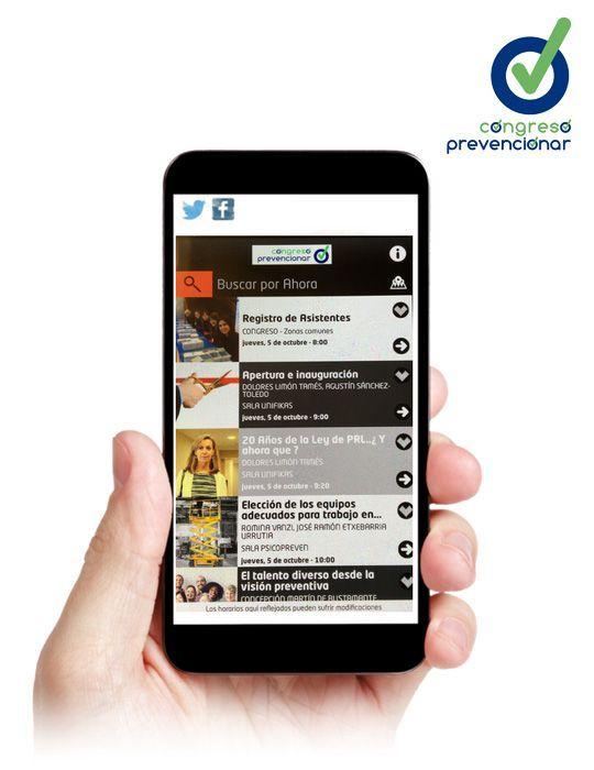 app_congreso_prevencionar