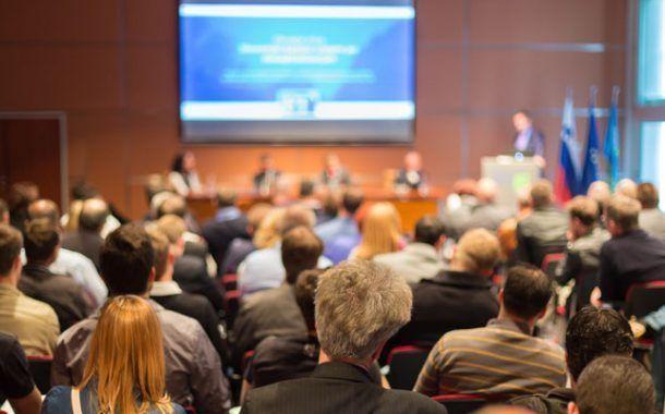 II Foro Internacional de Desarrollo Sostenible y Saludable