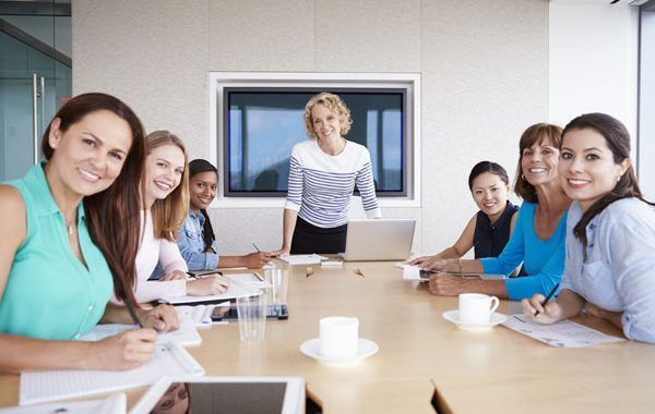 Piden incluir la perspectiva de género en la prevención de riesgos y enfermedades profesionales