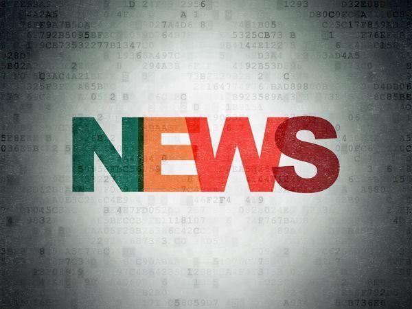 D. Francisco Javier Maestro Acosta nuevo director del INSSBT