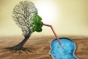Guía sobre factores psicosociales en el entorno laboral