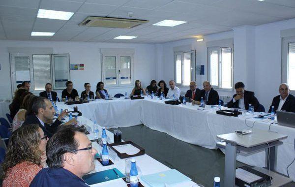 El Club de Empresas Responsables y Sostenibles (CE/R+S) analiza  el enfoque ético de  la responsabilidad social
