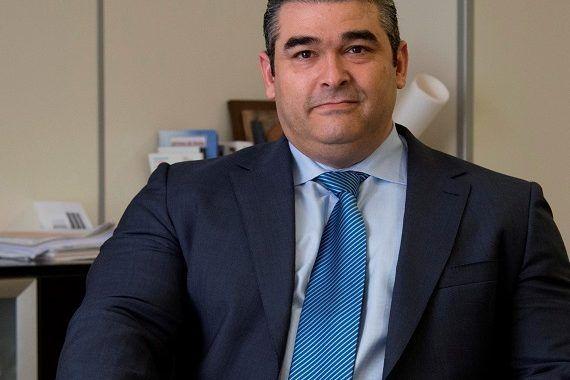 ANEPA nombra a Andrés López Sansinena nuevo presidente