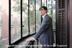 Sergio Muñoz Gómez