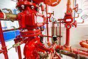 Guía de aplicación del Reglamento de instalaciones de protección contra incendios (RD 513/2017)