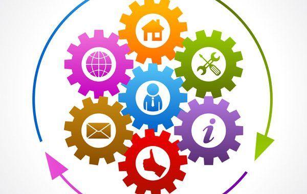 Manual de procedimientos de prevención de riesgos laborales
