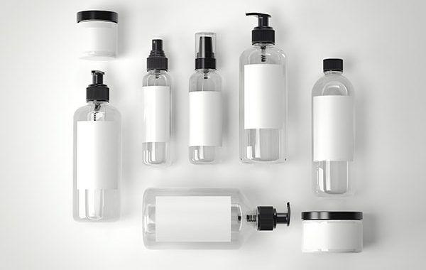 Marco normativo y prevención de riesgos laborales de los productos cosméticos