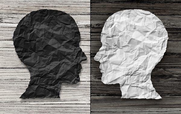 Cuestiones que  Delegados/as de Prevención han de saber sobre Riesgos Psicosociales
