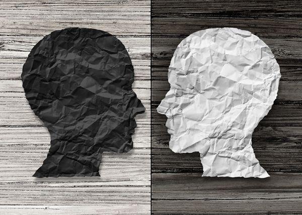 Guía Calificación jurídica de las patologías causadas por Riesgos Psicosociales en el trabajo