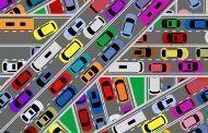 La Auditoría Legal de PRL y el Plan de Movilidad Vial como parte del sistema