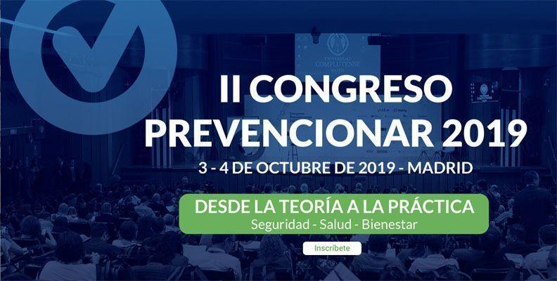 Congreso-Prevencionar-2019