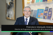 Entrevista a Francisco Marqués Marqués