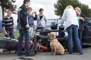 La atención a las víctimas de accidentes: Una gestión moderna de los accidentes laborales