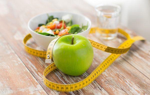 Promoviendo la salud en el trabajo: cuida tu alimentación y la de los tuyos