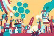 La comunicación interna determina nuestra eficacia empresarial