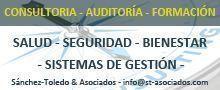 Consultoria-Auditoría