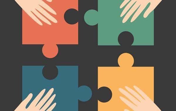 Coordinación de Actividades Empresariales en PRL. Diagnóstico de situación y propuestas de mejora