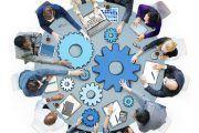 EL ABC de la Coordinación de Actividades Empresariales -  La guía práctica y simplificada de la CAE
