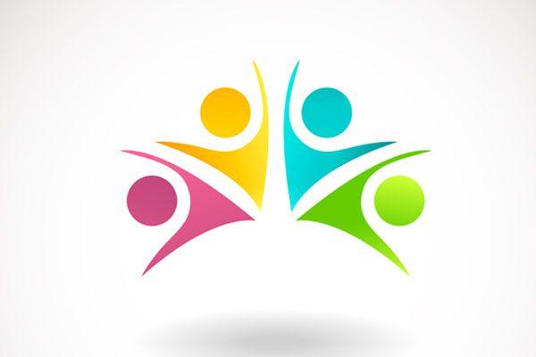 Sergumania, una corriente de gente motivada, comprometida y convencida por la cultura de la prevención