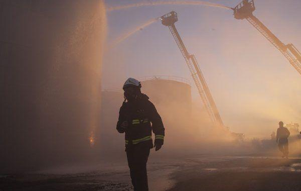 Ceuta será escenario de un simulacro de accidente de helicóptero de la UME