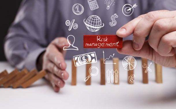La percepción social del riesgo