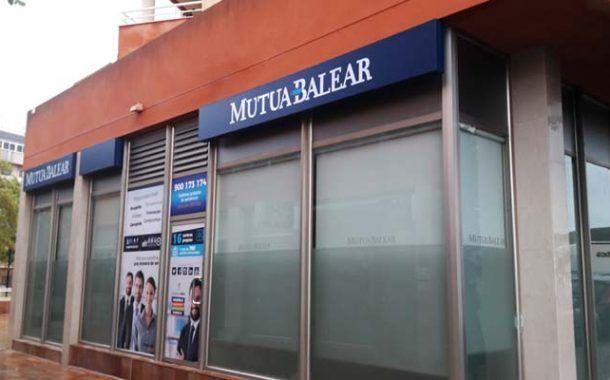 Mutua Balear abre una nueva delegación en Ibiza