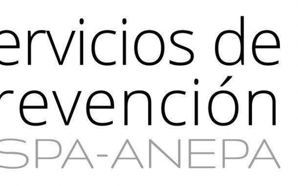 """La prevención de riesgos laborales da la bienvenida a la marca integrada """"Servicios de Prevención Ajenos"""""""
