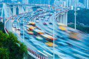 AICA organiza el II Foro de movilidad y seguridad vial en la empresa de Alcobendas