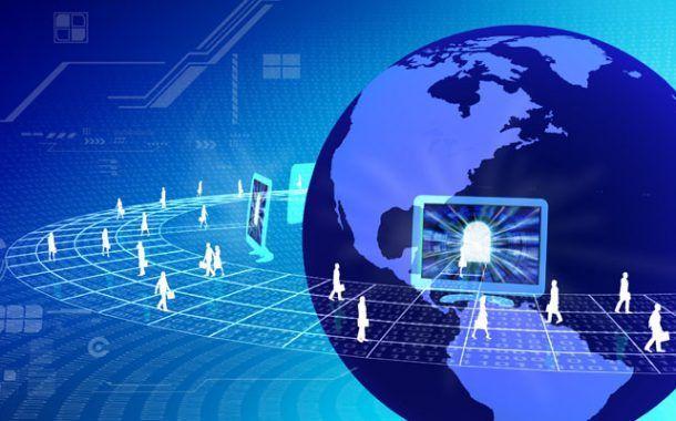 Riesgos en materia de SST que pueden resultar del trabajo en plataformas en línea