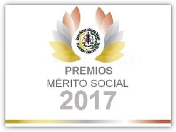 Quirónprevención, premio Mérito Social a la Prevención de Riesgos Laborales 2017