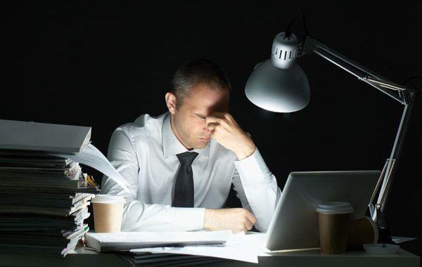 Los riesgos especiales y el trabajo nocturno, diversas implicaciones