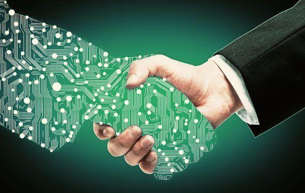 La Transformación Digital irrumpe en el Sector de la Prevención