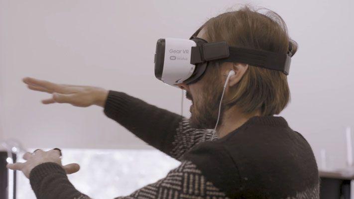 Mutua Universal implanta la realidad virtual en los tratamientos psicológicos