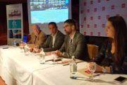 El Gobierno Canario y las empresas refuerzan la formación en PRL a responsables del sector turístico