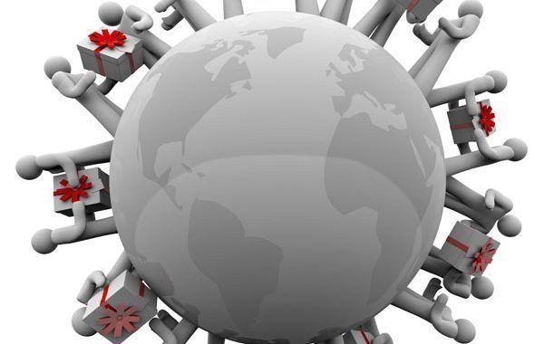 Coordinación de Actividades Empresariales y Siniestralidad Laboral