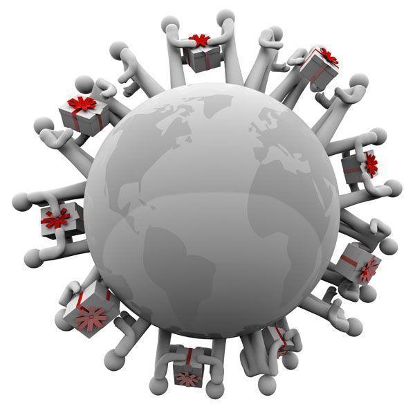 coordinacion_actividades_empresariales