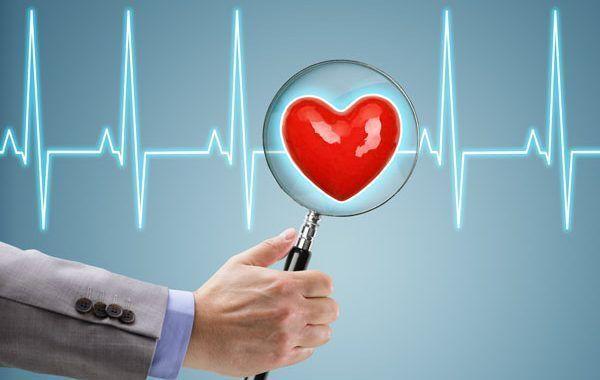 Enfermedades Cardiovasculares y Accidentes de Trabajo. ¿Y la Prevención desde la Empresa?