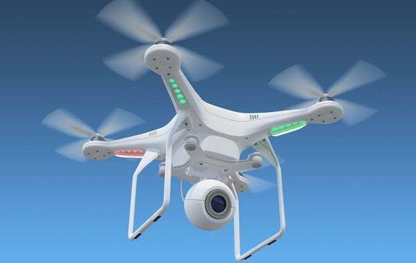 Nuevo marco regulador para la realización de actividades con drones