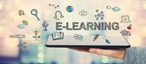 E-learning-isbl