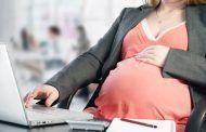 Protección de las trabajadoras embarazadas (IV)