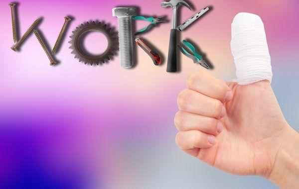 Guía Práctica de investigación de accidentes del trabajo y enfermedades profesionales