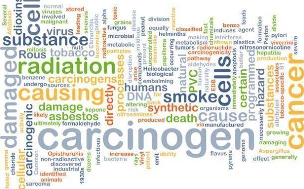 Modificación Directiva relativa a la protección contra los riesgos relacionados con la exposición a agentes carcinógenos o mutágenos