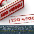 curso_iso_45001