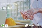 e-pocket, La aplicación de control de accesos de referencia en el mercado