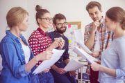 Evaluar e intervenir sobre los riesgos psicosociales, una necesidad para las organizaciones